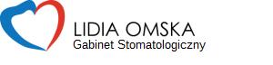Denta Lid – Dentysta Wrocław – Stomatolog Wrocław